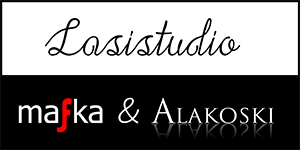 Lasistudio Mafka & Alakoski Oy