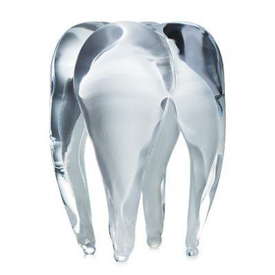 alakoski-hammas-605x405