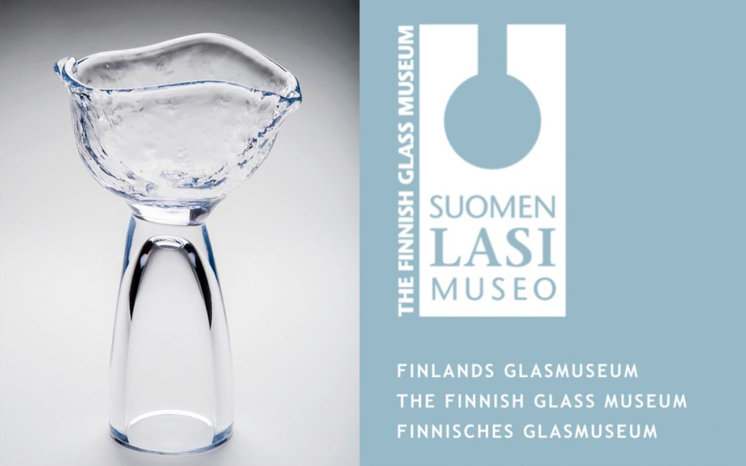 Suomi100: Syli