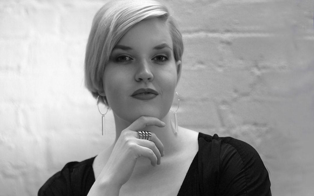 Roosa Väyliö: Hello