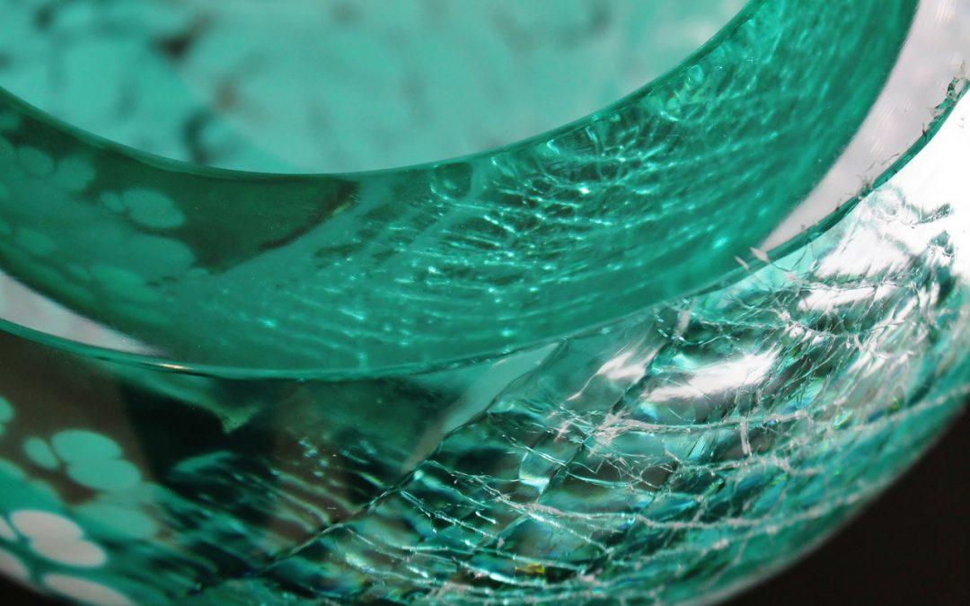 Ikuinen jää -näyttely avoinna 19.6. saakka